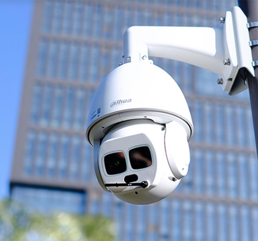 Video analisi intelligente - C.S.A Centro Sicurezza Albese (Alba, Cuneo - Piemonte)